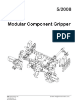 BILSING Gripper Catalog 2008-06-19