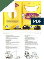 PDF Piadinhas 1