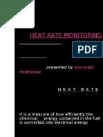 7heat Rate