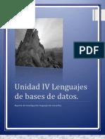 lenguajes_de_consulta