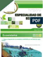 ESPECIALIDAD_DE_ECOLOGIA[1]