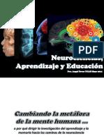 version2011Neurocienciasyaprendizaje