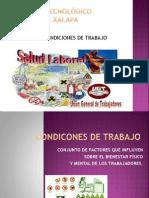 Presentacion de Pdi ( Expo Sic Ion) 2