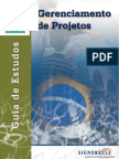 FundamentosGestaoProjetos
