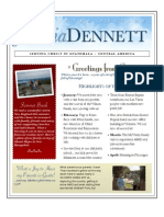 November 2011 Newsletter for EMAIL