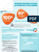 Coupon lite Octobre 2011