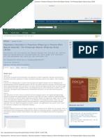Psychiatry Online _ American Journal of Psychiatry _ Psychiatric Disorders In