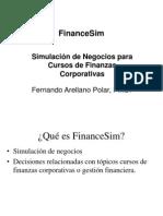 SP_FinanceSim