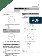 Mat Fund _008 Circunferencia