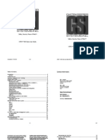 DN2431 Nitro400 Manual V1 3