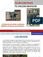 100921conflictochilenomapuche-terrorismo-110502131249-phpapp02