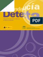 DETECTA+INTERVIENE+