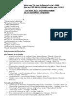 Conteúdo_Programatico