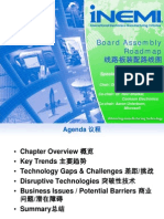 Board_Assembly iNEMI China_Abril 09