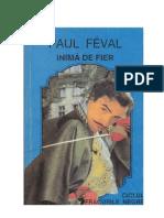 48284965-Feval-Paul-02-Inima-de-Otel