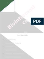 biotecnoligia