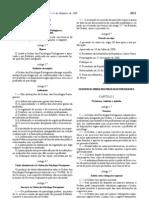 Estatuto Ordem Psicólogos Lei 57_2008 de 4 de Setembro(2)