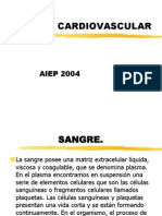 circulatorio clase 1