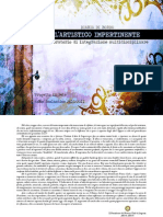 L'Artistico Impertinente - Diario Di Bordo