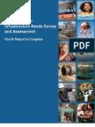 National Needs Survey 2007 EPA