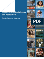 National Needs Survey 2007 EPA