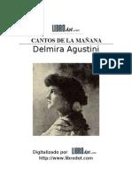_Delmira