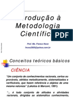 01-introducao metodologia_1