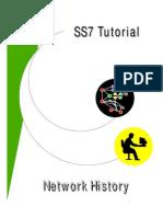 History SS7