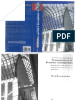 Fundamentals of Building Construction-1