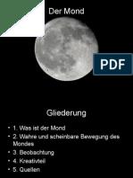 Der Mond Kirchhof9c