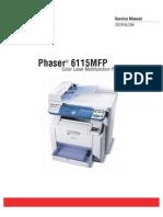 epson dfx 9000 service manual usb electronics rh scribd com epson dfx-9000 printer service manual and parts list epson dfx 9000 service manual free download pdf