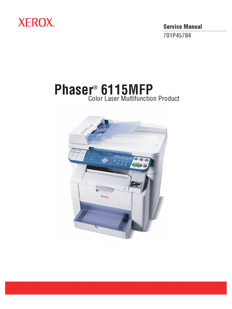 phaser 6115 mfp service manual electromagnetic interference rh pt scribd com xerox phaser 6115 mfp service manual xerox phaser 6115 mfp service manual