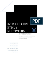 INTRODUCCIÓN HTML Y MULTIMEDI1