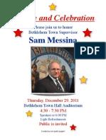 Sam Invite Final