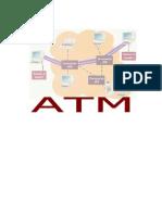 electiva ATM