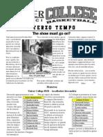 giornalino nuovo 5