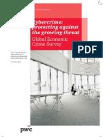 GECS 2011_Final Report