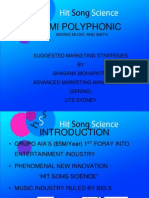 Hmi Polyphonic Hit Song Science Recommendations 1199283290110233 3