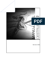 Samuel L. Paris - Manual Da Destrucion (2008)