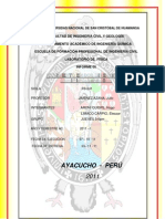 FISICA I 5 (movimiento parabólico)