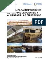 Manual+Para+Inspecciones+Rutinarias+de+Puentes+y+Alcantarillas