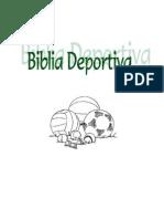 bibliadeportiva2002