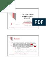 ContabilidadeFinanceira1_Ponto6.1.2_Classe2_2011