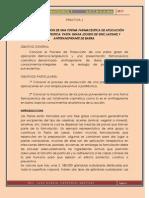 PRACTICA 2-TEC.FARMACEUTICA
