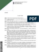 dottorati 2012 INGEGNERIA CHIMICA