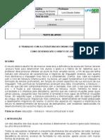 Eadcoc Docent Eon Line Arquivos Materiais 0BABE7E3-A597-45AF-8C5E-C7D131B3A4A5