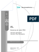 Access Link - Manual Compacto