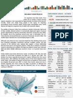 Data Points Newsletter November