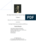 Volume 2 - 1825-1832
