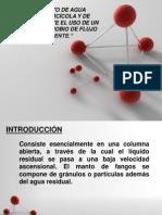 presentacion 1 procesos